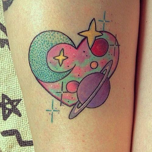 53 best tattoos whimsical images on pinterest tattoo ideas unicorn tattoos and unicorns. Black Bedroom Furniture Sets. Home Design Ideas
