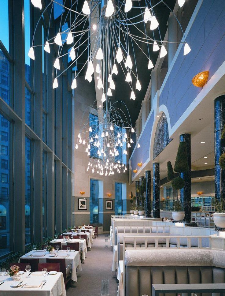 Best Italian Restaurants In Chicago Il