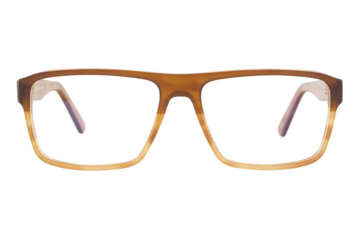 Frame 4471   Andy Wolf Eyewear