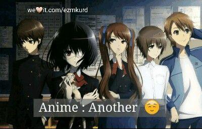 #gif #animegif #kawaii #action #ezmkurd #love #school #comedy   Anime Kawaii Gif