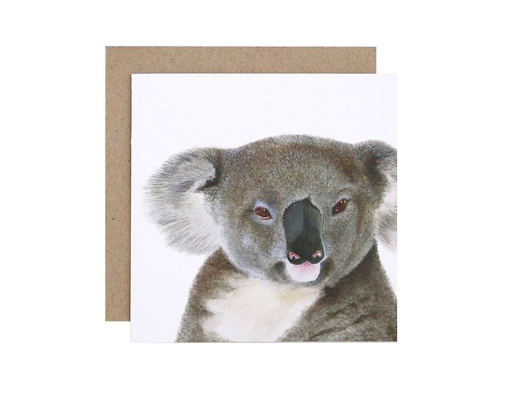 Birthday Cards Melbourne ~ 44 best for me by dee greeting cards images on pinterest animal