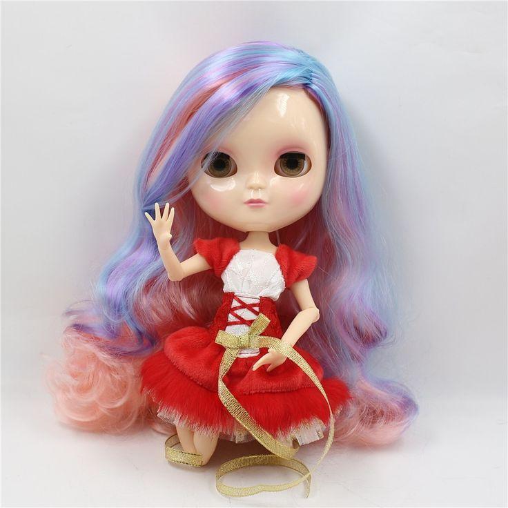 Bjd doll1/8 bean bag cute baby doLL toy fashion bjd free