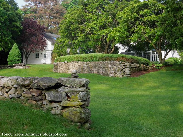 17 best images about old stone foundations on pinterest for Free rock garden designs