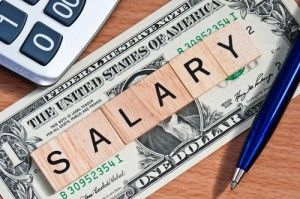 "How to Not Answer the ""What is your current salary?"" Question 