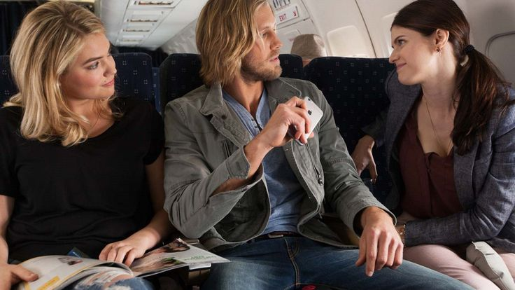 The Layover Full Movie Online Free The Layover Full Movie Download The Layover Full Movie Watch Online The Layover Full Movie Free Download The Layover Pelicula Completa Español Latino The Layover Full Movie Youtube The Layover Full Movie Dailimontion