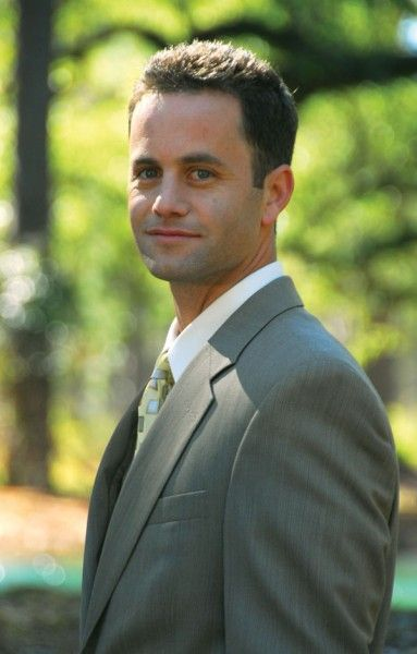 """Kirk Cameron, one of the kindest men you would want to meet.    A man standing up for Christian principles.    Kirk's documentary """"Monumental"""" is awesome.  I hope everyone gets to see it."""