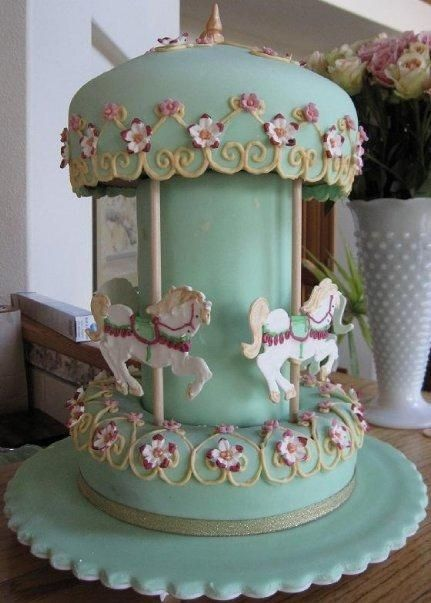 For my Mom's birthday...  i posted a tutorial in the forums see:       http://www.cakecentral.com/cake-decorating-ftopicp-6556019-.html#6556019                    I keep trying to respond to people's post but it keeps telling me I have to wait a few minutes and it's been HOURS so i don't know what's going on.