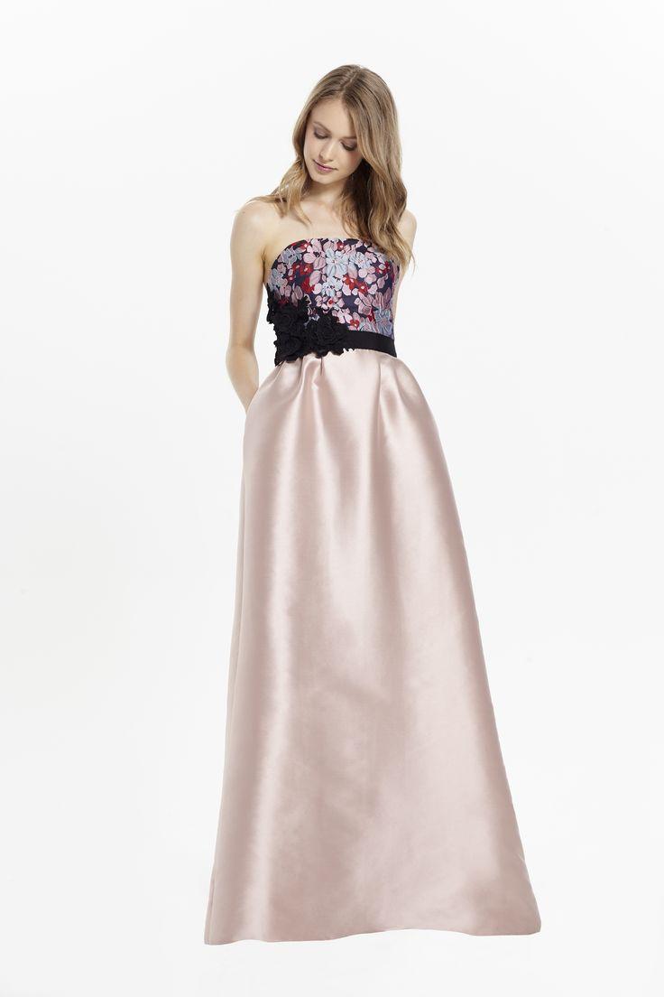 Ml Monique Lhuillier Dresses | Wedding Gallery