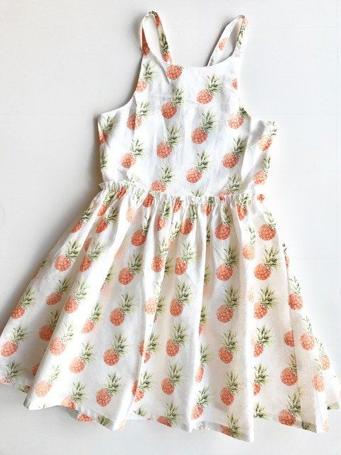 25  best ideas about Toddler dress on Pinterest | Toddler dress ...