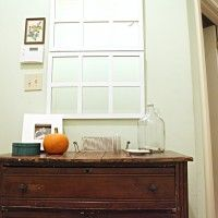 DIY & Home Improvement Projects
