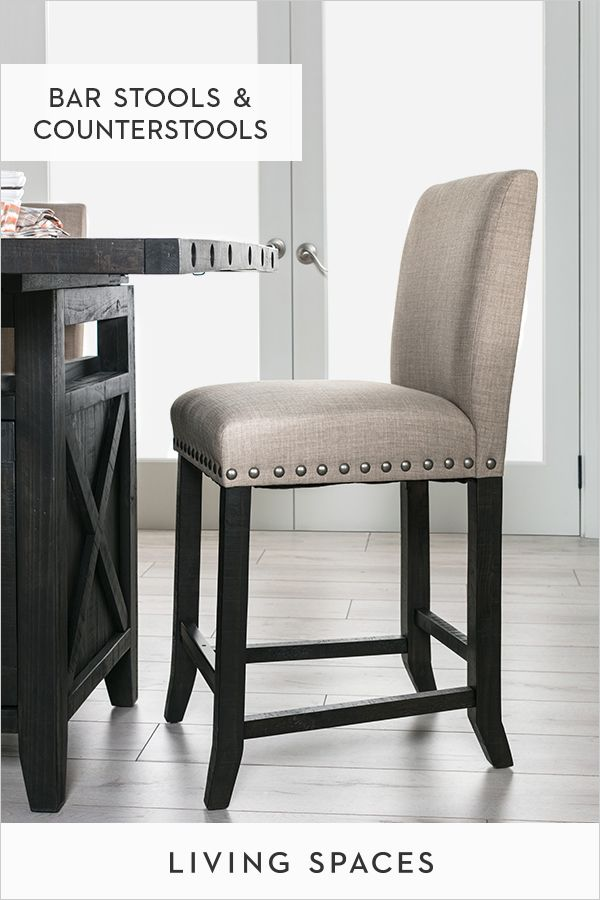 Bar Stools Counter Height Stools For Every Space Counter