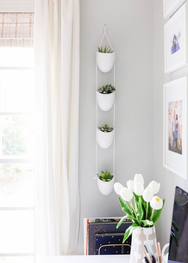 9 Amazing Faux Plants That Could Pass For The Real Thing With