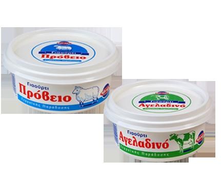 kri kri    greece greek products