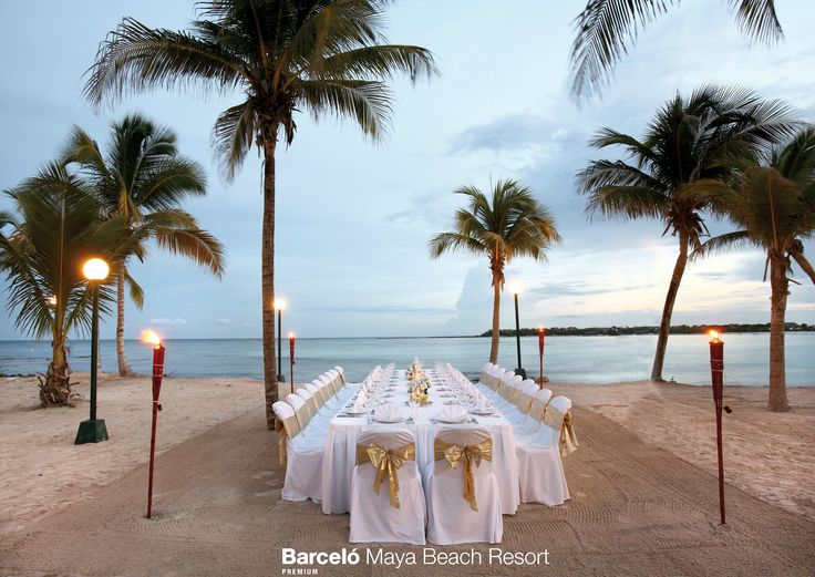 18 best images about Wedding Locations on Pinterest   Resorts ...