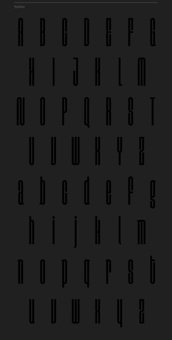 Disclaimer free font 269 best typeset images