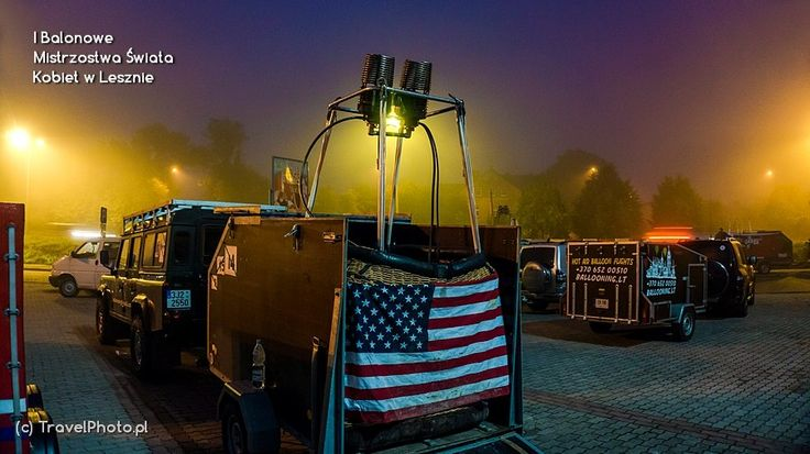 Fog... :-(