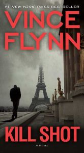 Kill Shot, Vince Flynn