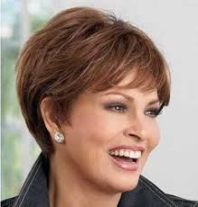 Image result for dorothy hamill hair
