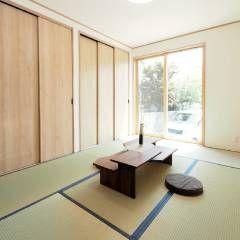 Encuentra aquí las mejores ideas para salas multimedia de estilo asiático. 380 fotos de salas multimedia de estilo asiático te servirán de inspiración para la casa de tus sueños.
