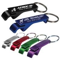 For the wide range of #promotional #keyrings, contact EXPRESS PROMO. Visit at: https://expresspromo.com.au/11-personalised-keyrings