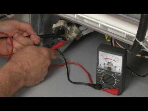electrolux dishlex dx302 service manual