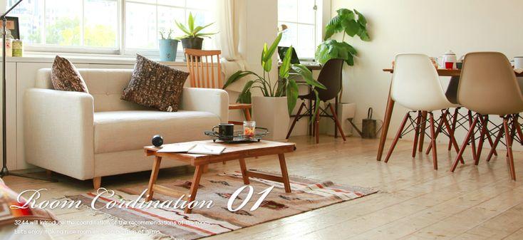 楽天市場:3244の家庭・ホーム用家具一覧>トップページリンク>A一覧。楽天市場は、セール商品や送料無料商品など取扱商品数が日本最大級のインターネット通販サイト