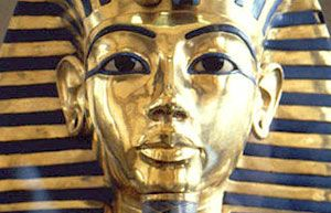 Around 5000 years ago the ancient Egyptians established an extraordinary and enduring civilisation.