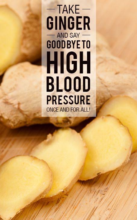 Ramipril Blood Pressure Still High