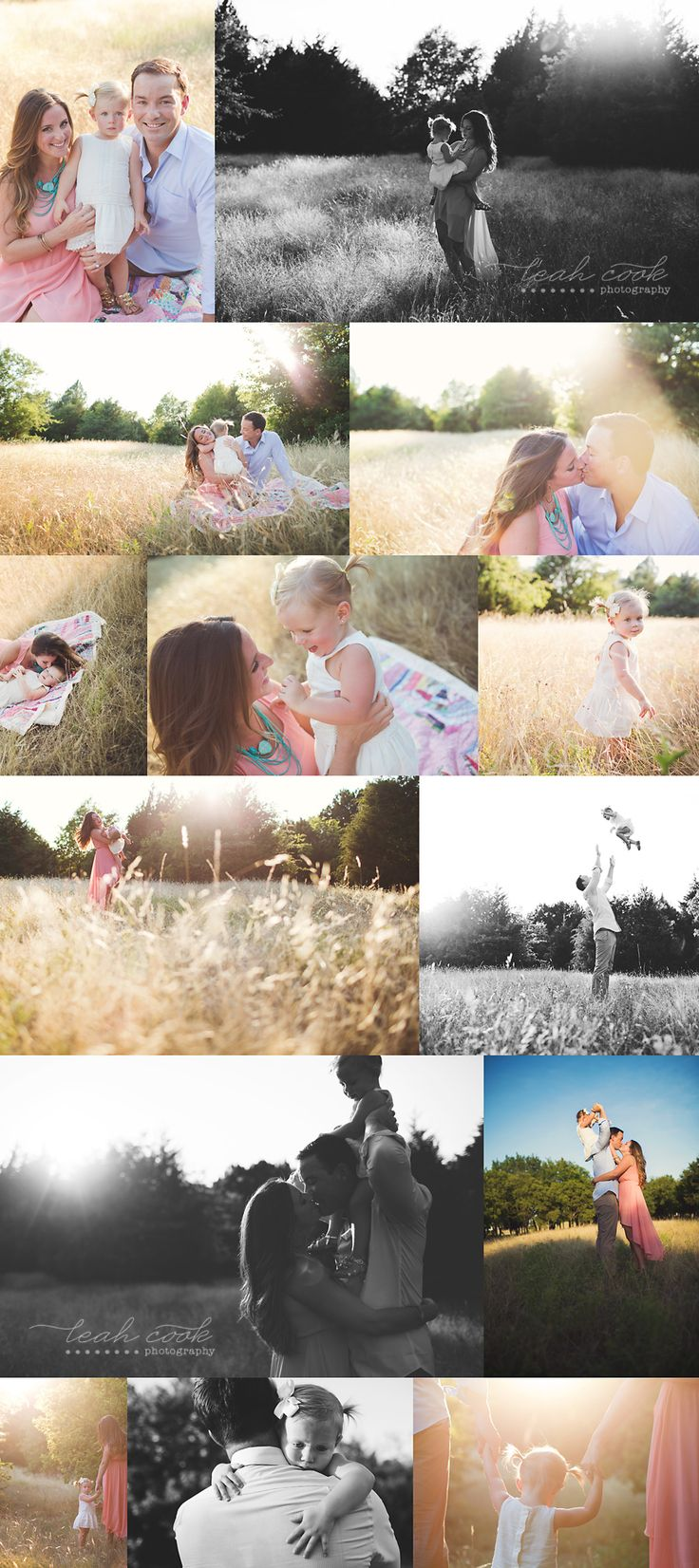 leah cook | family - could use these poses with maternity pictures