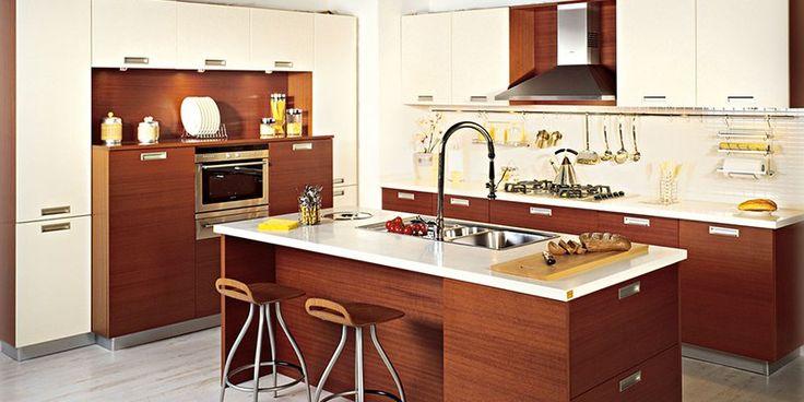Mutfak Tasarımında Yapılan 10 Hata! Alan Işıklandırma Depolama  Mutfak tasarımında yapılan 10 hata, mutfak üçgeni, depolama alanları, zayıf aydınlatma, havalandırma, ada seçimi, bütçe kısıtlaması  http://www.franketezgah.com.tr/mutfak-tasarimi-hatalari/   #mutfaktasarımıhataları #mutfaktasarımındayapılanhatalar #mutfaktezgahıtasarımı #mutfaktezgahmodelleri