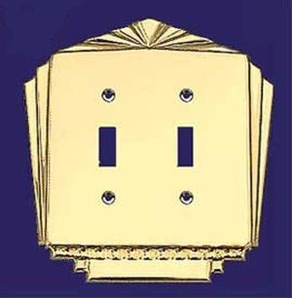 Switch Wiring Diagram 3 Gang 2 Way Light Switch Wiring Diagram 3 Way