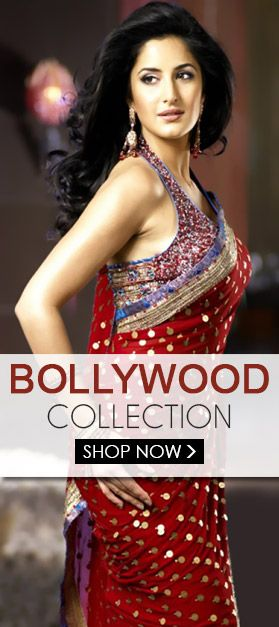 Online Shopping in India for Women; Women Fashion Clothing like as Lehenga, Sarees,  Kurtis, Anarkali, replica etc  at Best Price in differentinfashion.com http://differentinfashion.com/