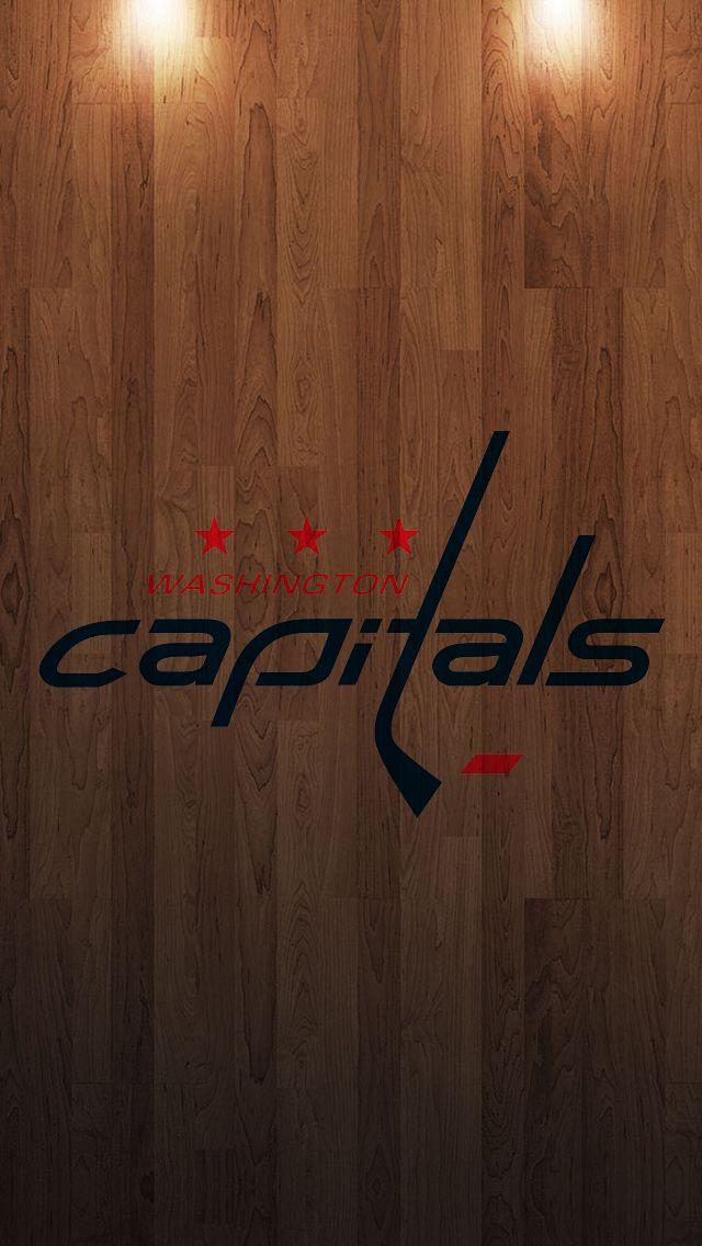 Captials