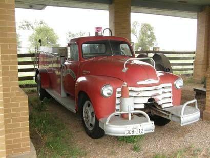 1000 images about fire trucks on pinterest trucks volunteers and engine. Black Bedroom Furniture Sets. Home Design Ideas