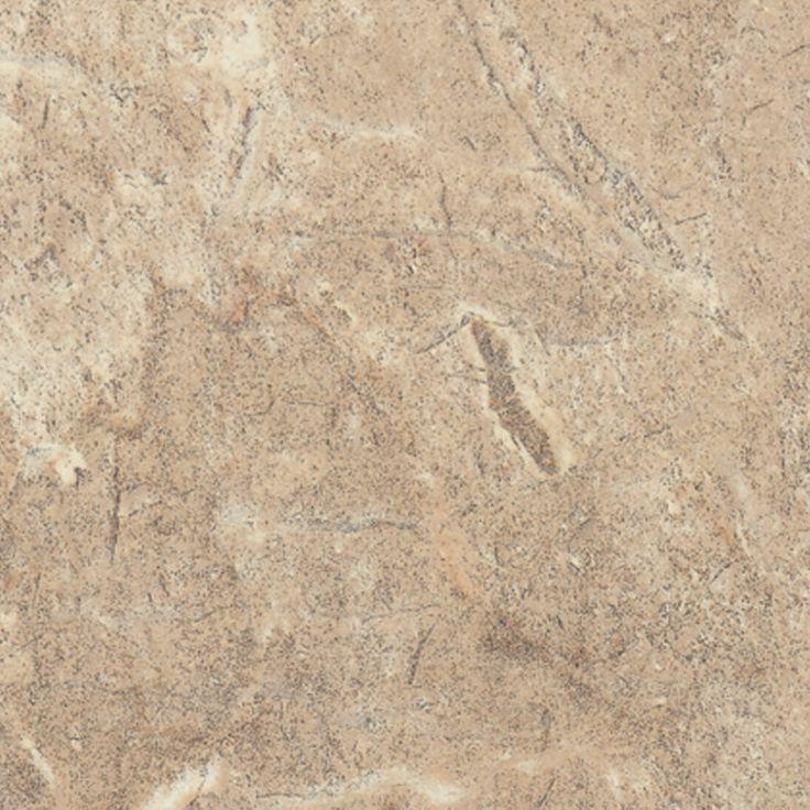 Formica Countertops Mocha Travertine 3456 58 Formica Laminate Pinterest
