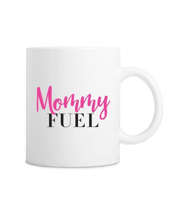 Mugs for Mom  | Coffee Mugs | Coffee Lover | Coffee Time | Coffee Mugs For Men | Mugs Designs | Cute Mugs | Unique Mugs