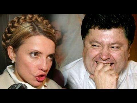 Украина - прогноз до 2015 года