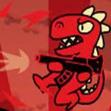 jogar The Last Dinosaurs online