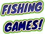Play the best fishing games online for free.There is no need to register in order to play the best and newest fishing games.