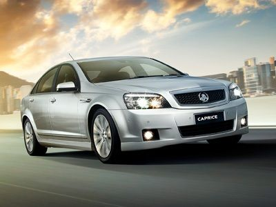 Sydney Metro Limousine is offering the Luxury Holden Caprice car hire for wedding and airport transfer in Sydney. Our Holden Caprice Limousine is very cost effective services in Sydney for our esteemed clients.