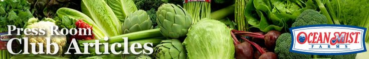 Grilling ArtichokesThis cooking method is for grilling rebels who want to try something different on their backyard barbecue or indoor grill. What many people don't realize is you must cook the Artichoke before finishing it off on the grill. The grill really only adds flavor - it is not cooking the Artichoke. Grilling Globe Artichokes:Cook your cleaned and trimmed Artichoke. You can boil, steam, bake or microwave your Artichoke.  Watch our preparation videos for Artichoke preparation and…