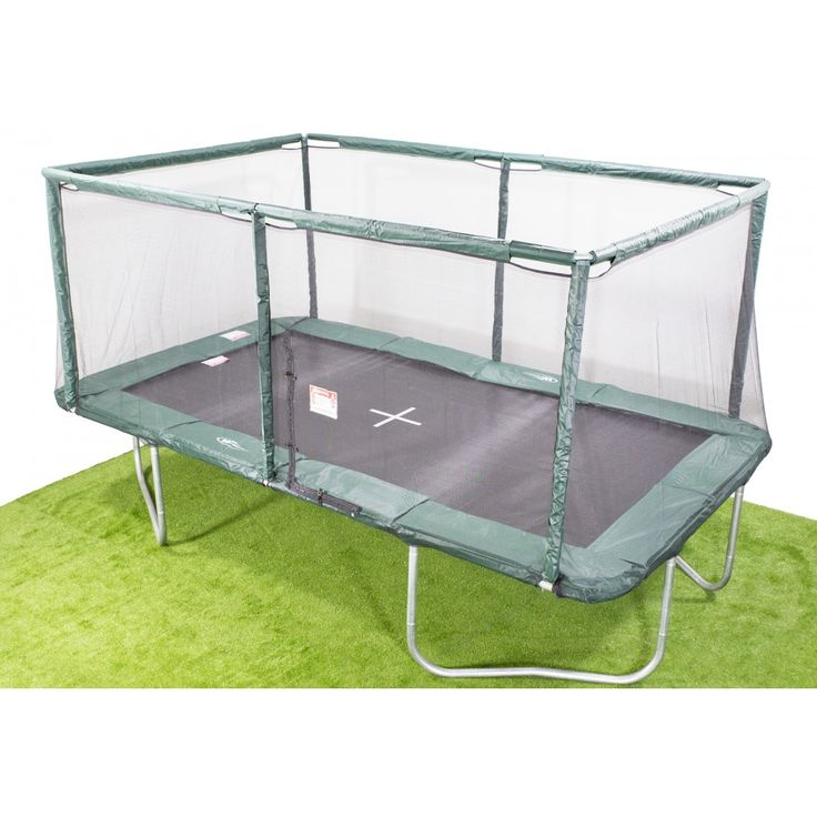 1000 id es sur le th me trampoline sizes sur pinterest. Black Bedroom Furniture Sets. Home Design Ideas