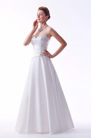 161 Best Adorable Dresses Images On Pinterest