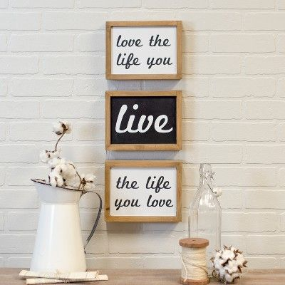home wood amp words home decor wooden signs kelowna - 800×800
