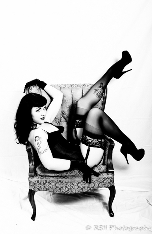 nude-psychobilly-girl-lucky-guy-videos-fucking-girls