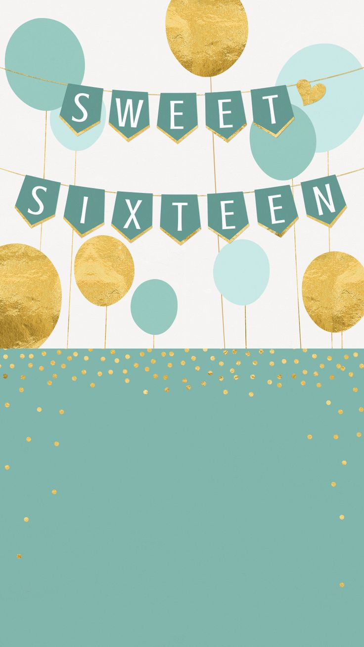 88 best Birthday Invitations, Cards, and Ideas images on Pinterest