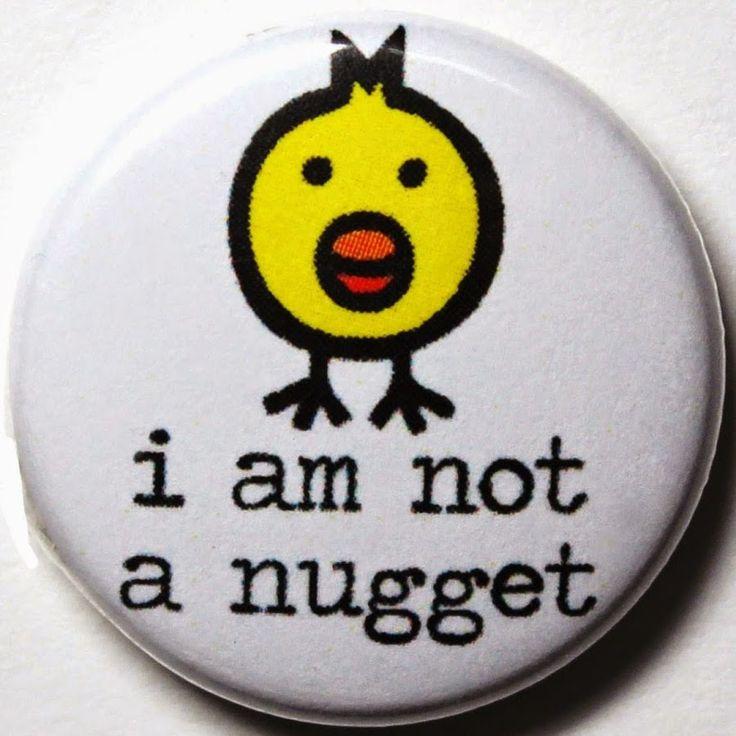 Chicken Nugget Films CHANNEL Https://www.youtube.com