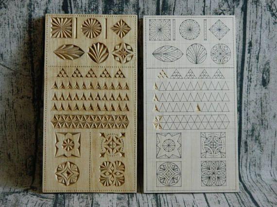 Épinglé par richard brosseau sur wood relief carving