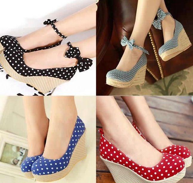 shoes! found em on ebay :)