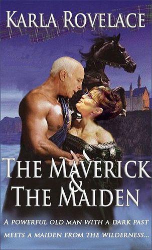 funny romance novel covers - Google Search